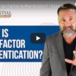 Two Factor Authentication Baton Rouge